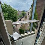 Appartement (80 m²) met 1 slaapkamer in Rotterdam