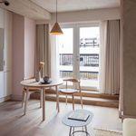 1 bedroom apartment of 37 m² in Dublin