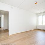 63 m² yksiö kaupungissa Helsinki