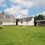 3 chambre maison de 161 m² à Eeklo