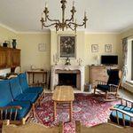 1 chambre maison de 90 m² à Assesse