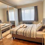 2 chambre appartement de 110 m² à Ixelles