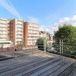 2 chambre appartement de 100 m² à Woluwe-Saint-Lambert