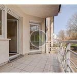 2 chambre appartement de 70 m² à Luxembourg