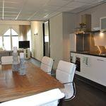 Appartement (76 m²) met 1 slaapkamer in Leiden