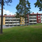 3 bedroom apartment of 66 m² in Norberg