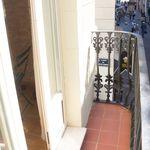 2 dormitorio apartamento de 90 m² en Valencia