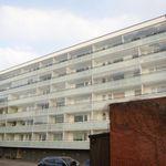 3 bedroom apartment of 77 m² in Forssa