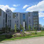 3 huoneen asunto 62 m² kaupungissa Vantaa