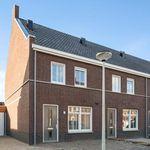 Huis (104 m²) met 4 slaapkamers in Someren
