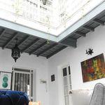 Habitación de 320 m² en Sevilla
