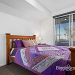 1 bedroom apartment in Coburg