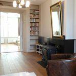 Appartement (85 m²) met 4 slaapkamers in Utrecht