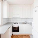 2 huoneen asunto 55 m² kaupungissa Espoo