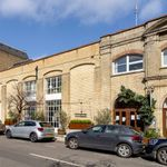 1 bedroom apartment in Myddleton Hall
