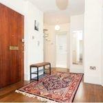 2 bedroom apartment in Camden Town