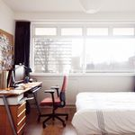 Appartement (65 m²) met 3 slaapkamers in Delft