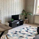 1 chambre appartement de 17 m² à Mulhouse