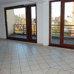 1 chambre appartement de 85 m² à JAMBES