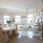 4 bedroom apartment of 120 m² in Pori