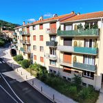 2 bedroom apartment of 40 m² in amelie les bains palalda
