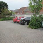 3 bedroom student apartment in Emersons Green