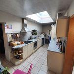 2 chambre maison de 98 m² à Marquain