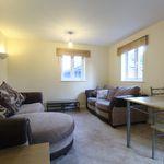 2 bedroom apartment of 0 m² in Hardies