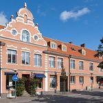 3 bedroom apartment of 99 m² in Karlshamn