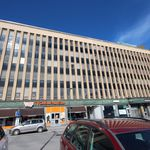2 huoneen asunto 63 m² kaupungissa Pori
