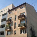 4 chambre appartement de 104 m² à TOULOUSE