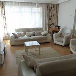 3 bedroom apartment of 100 m² in Ankara