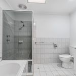 3 bedroom house in North Haven