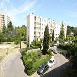 3 bedroom apartment of 70 m² in La ville de Marseille