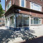 2 bedroom apartment of 80 m² in Rotterdam