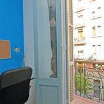Habitación de 65 m² en Barcelona
