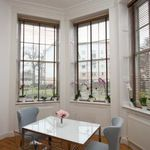 2 bedroom apartment of 0 m² in Shaw
