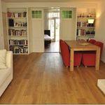 3 bedroom apartment of 86 m² in Utrecht