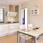 2 dormitorio casa de 85 m² en Las Palmas de Gran Canaria