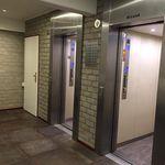 Appartement (80 m²) met 1 slaapkamer in Doorwerth