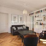 2 bedroom apartment of 57 m² in Paris