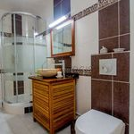 2 chambre appartement de 43 m² à Paris