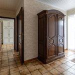 Huis (30 m²) met 2 slaapkamers in Koekelare