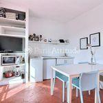 Studio of 35 m² in Paris