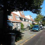 Huis (75 m²) met 2 slaapkamers in Heemstede