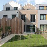 Huis (163 m²) met 4 slaapkamers in Den Haag