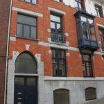 Chambre de 15 m² à Liège
