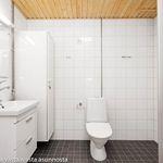 42 m² yksiö kaupungissa Kauniainen