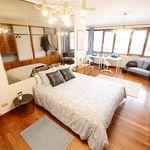 Habitación de 30 m² en Galdakao