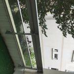 1 chambre appartement de 50 m² à BD DES ETATS UNIS